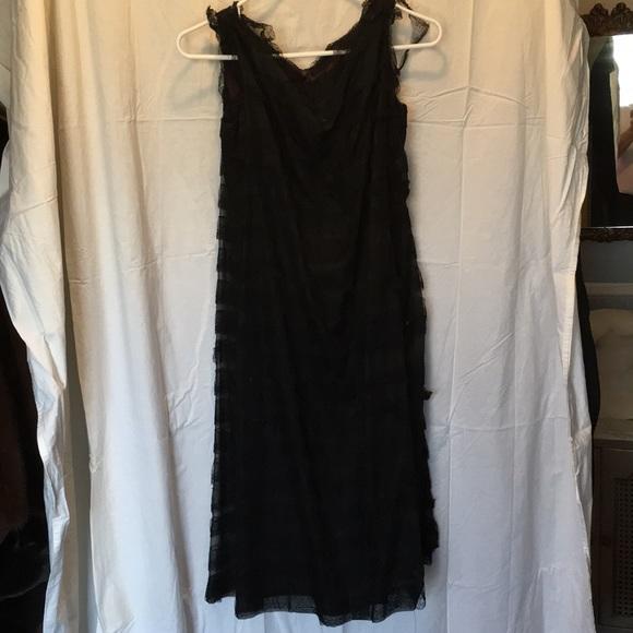 f880fad0edd08 Saks Fifth Avenue Dresses | Saks Fifth Ave Vintage 1964 Lace ...
